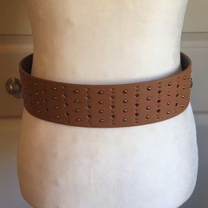 Dress belt size M/L